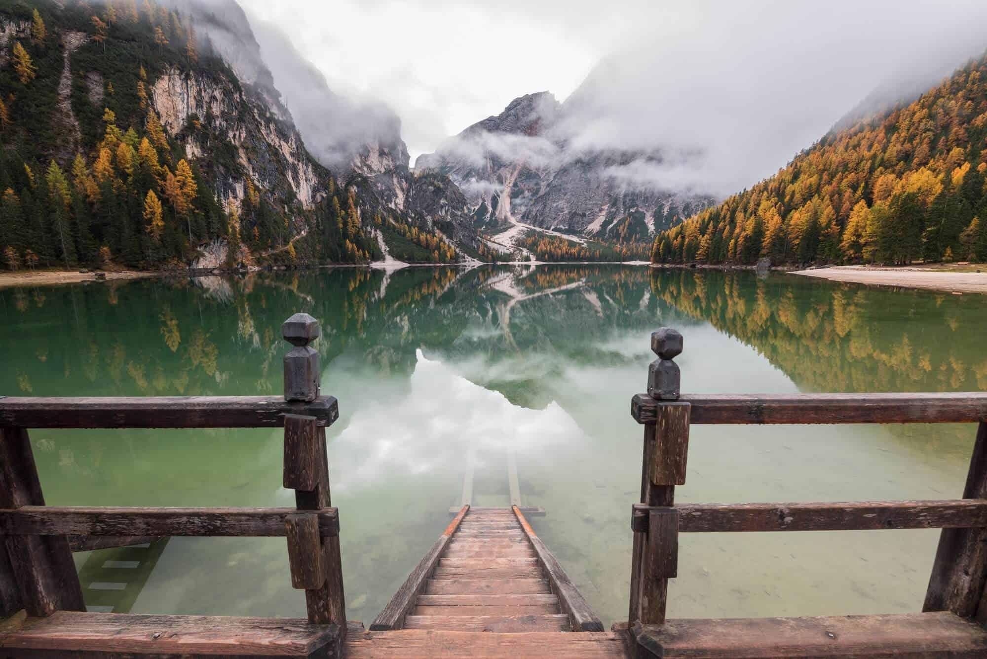 #Herbst-Blick